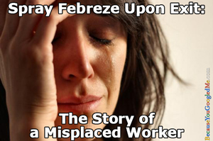 Spray_Febreze_Upon_Exit-The_Story_of_a_Misplaced_Worker-A_Working_Progress-BecauseYouGoogledMe.jpg