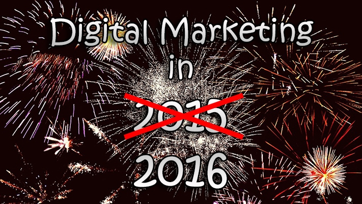 Digital-Marketing-in-2015-2016