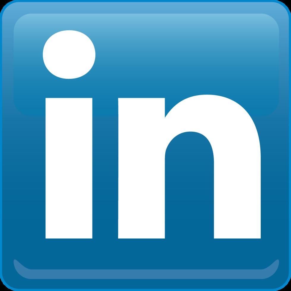 Dan Christensen LinkedIn Profile