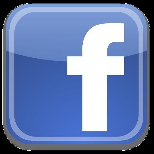 BecauseYouGoogledMe Facebook Profile