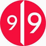 919 Marketing logo