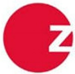 Zimmerman Advertising logo