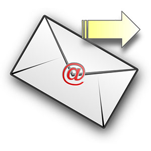 Email-Sent.jpg