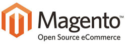Exinent blog - Magento Security Tips for Beginners