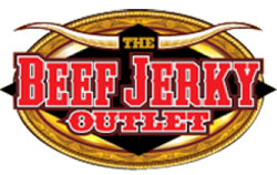 Beef Jerky Outlet blog - Beef Jerky Snacks for the Big Game