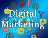 Dan Christensen Digital Marketing Resume
