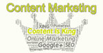 Content-Marketing-Header.jpg