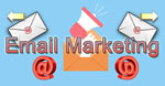 Email Marketing Samples