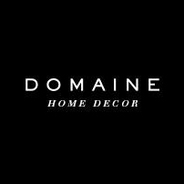 070113_Domaine_Home_Logo.jpg