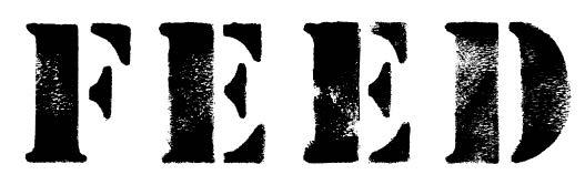 Feed Logo.jpg