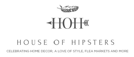 House of Hipsters logo.jpg