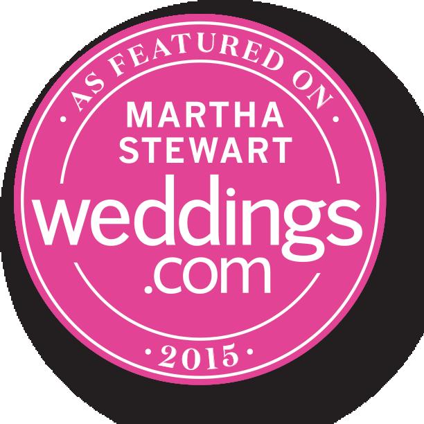 Martha Stewart.png