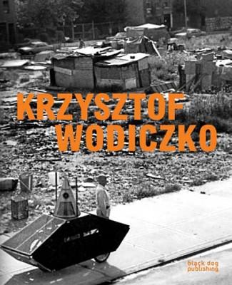 Krzysztof - book 1.jpg