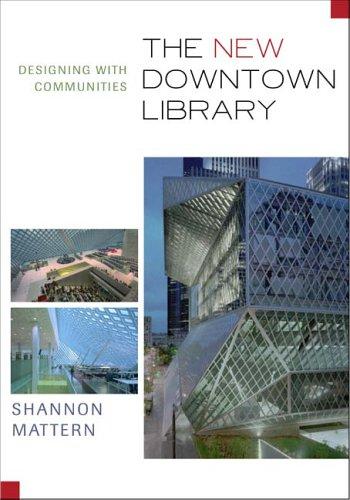 Shannon book.jpg