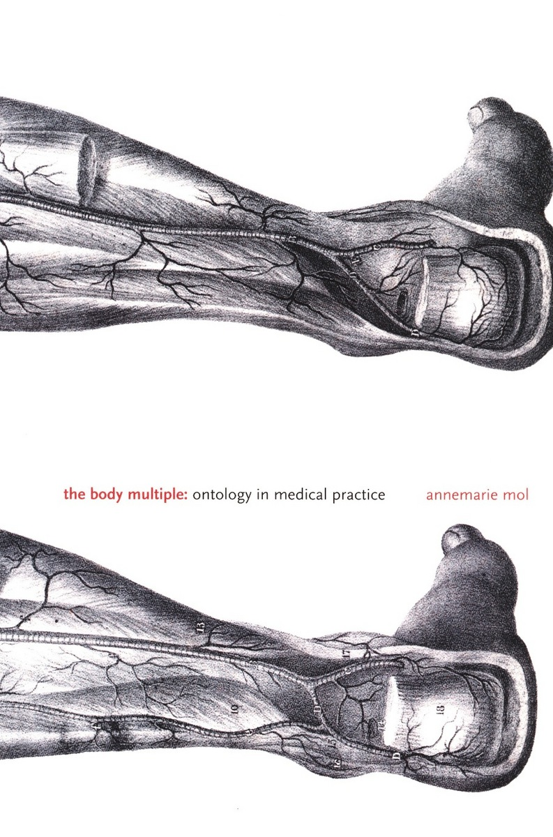 https://www.dukeupress.edu/The-Body-Multiple/