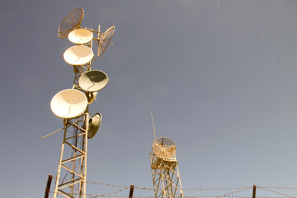 2 Satellite.Sanetti.jpg