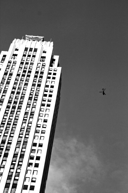 3 HeliBldg.NYC.jpg