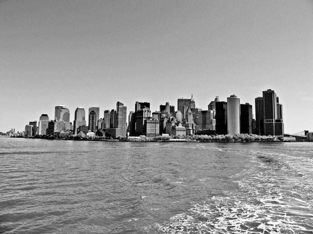 6 New York-8857.jpg