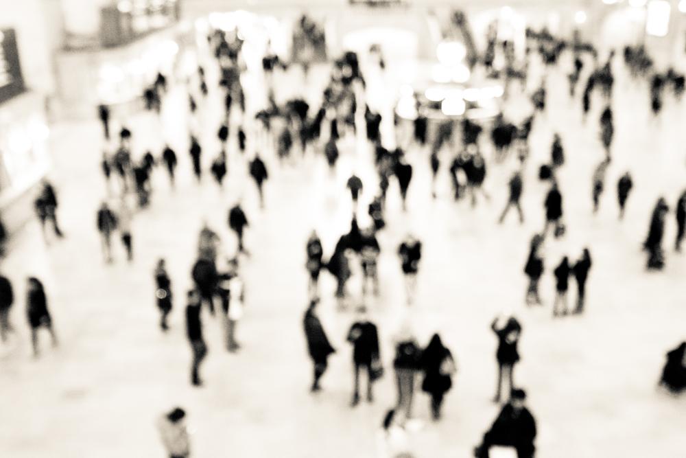 9 CrowdsGrandCentral.NYC.jpg