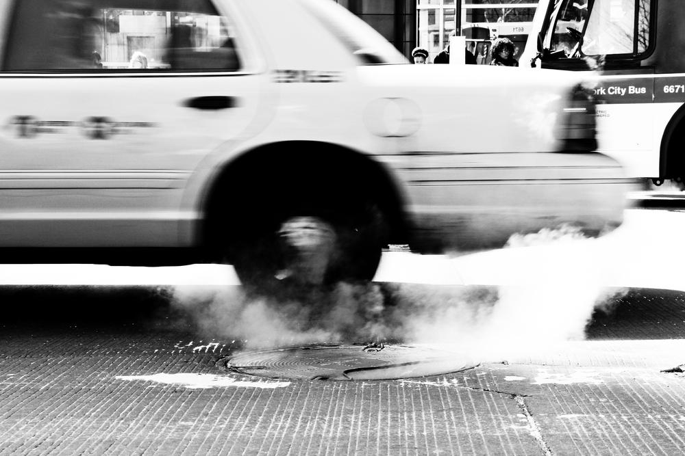 19 Taxi!NYC.jpg