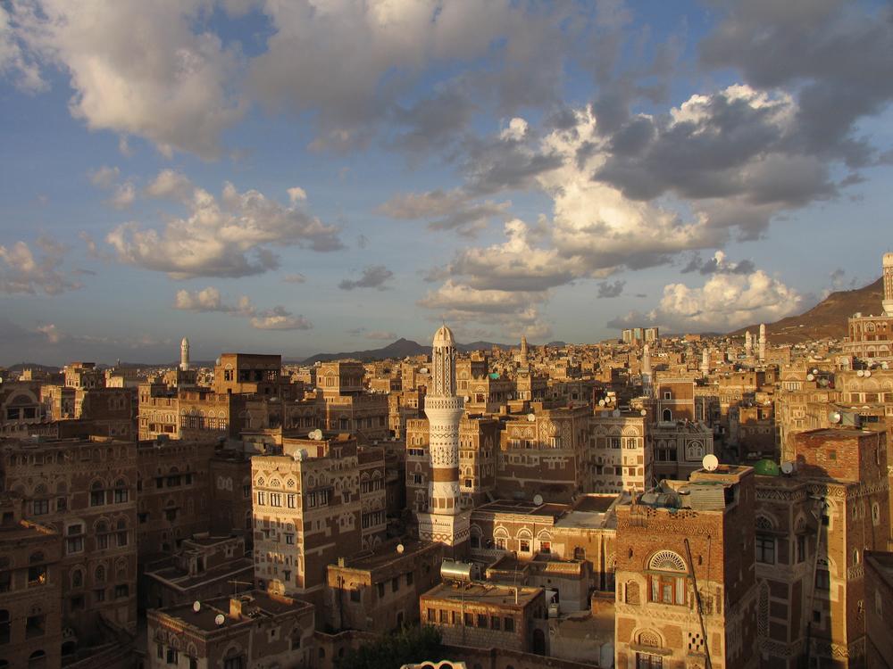 91 Mosques.Sanaa.jpg