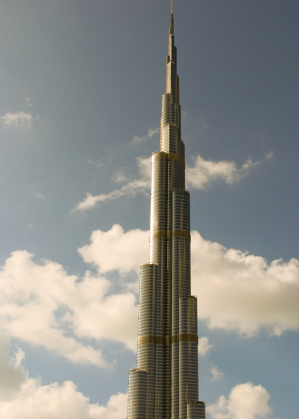 95 BurjKhalifa.Dubai.jpg