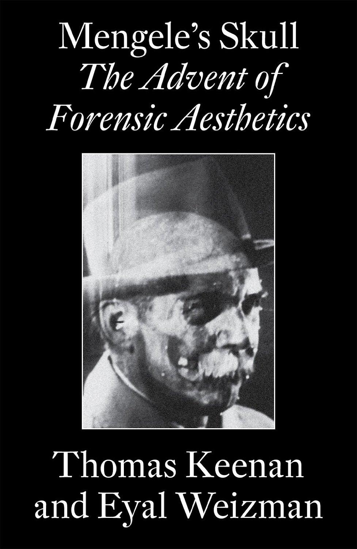 Mengeles Skull.jpg