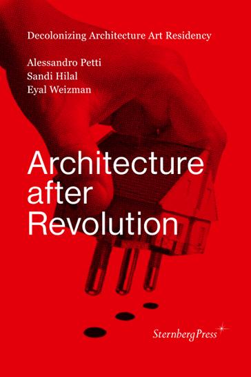 Architecture-after-Revolution.jpg