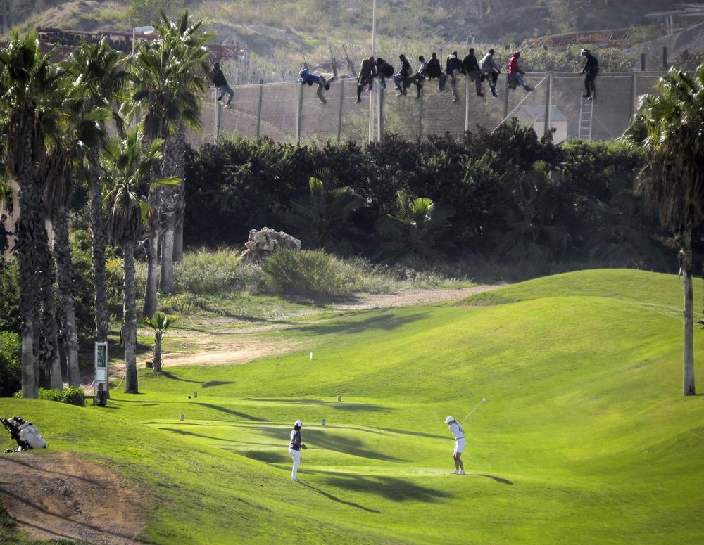 golfer-african-migrants.jpg