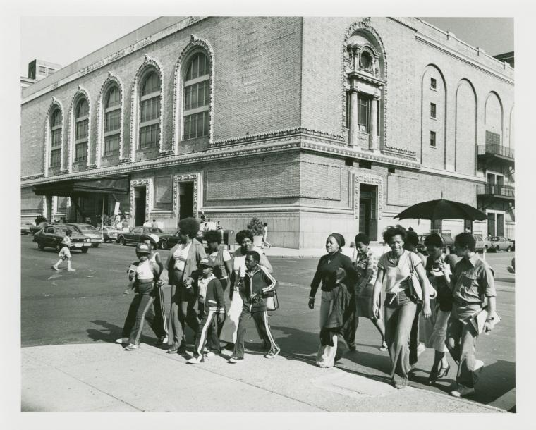 May 1978 nypl.jpg