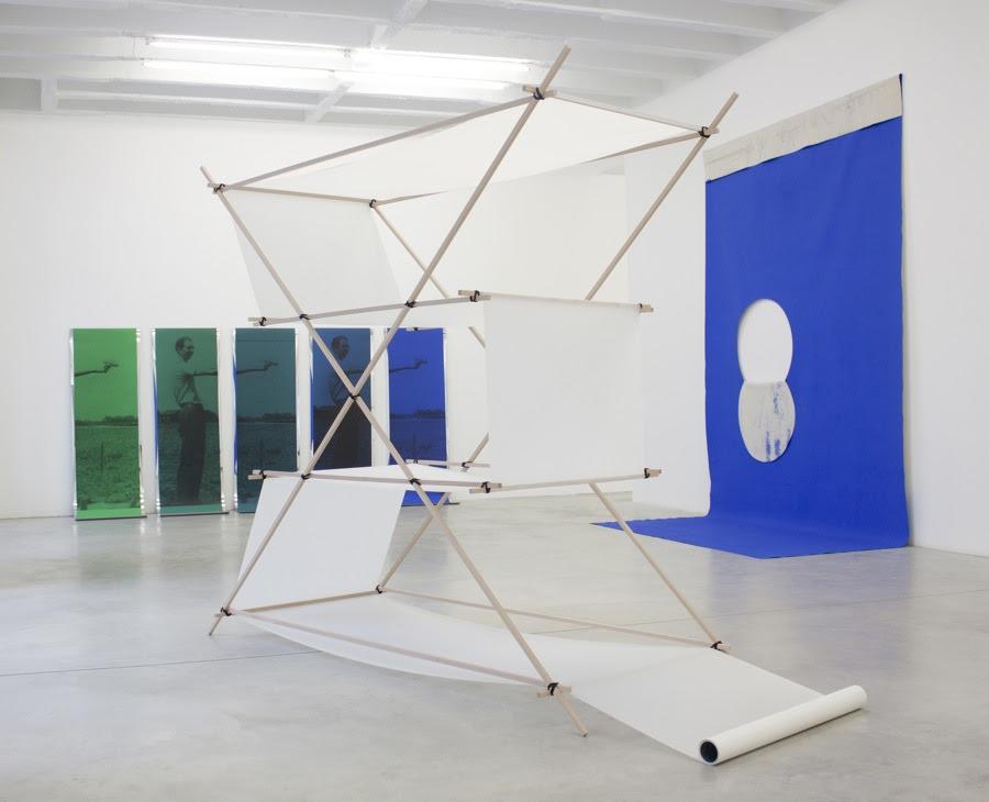 Storeys End, Galerie Nordenhake, 2011.jpg