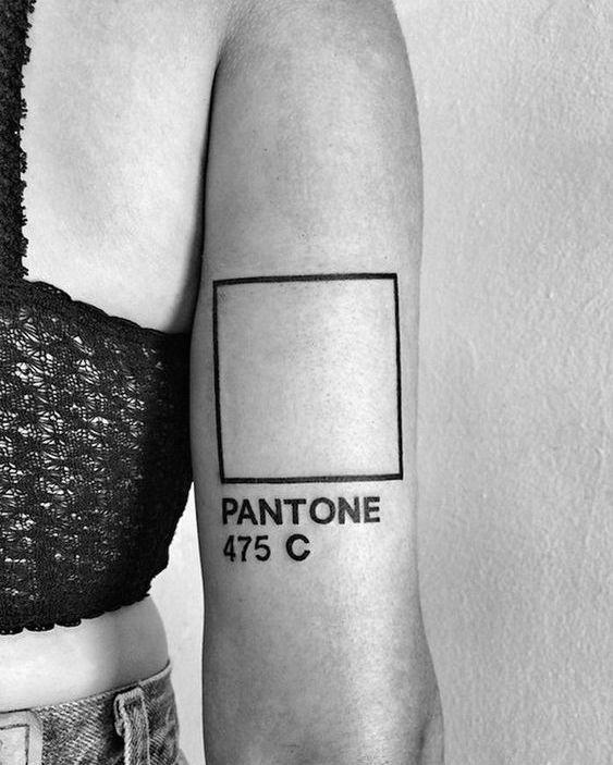 Pantone Tatoo.jpg