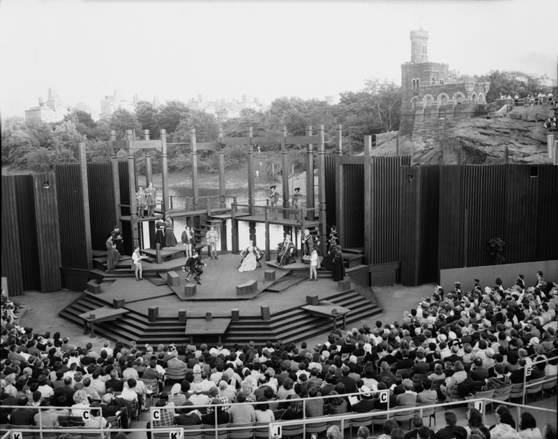 1964-June-17_31992_Hamlet-at-the-Delacorte-with-view-of-Belvedere-Castle_lg.jpeg