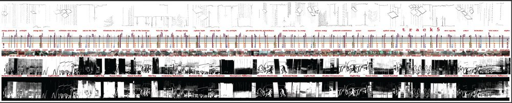 Bauhaus1.jpg