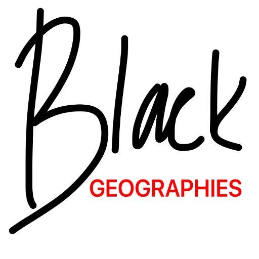 black geographies.jpg