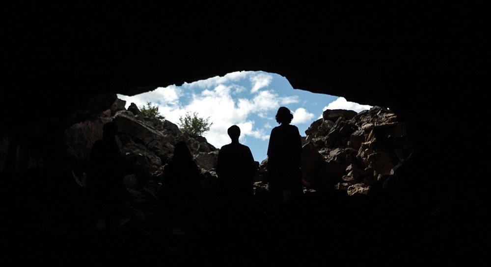 CrossedWires_cave.jpg