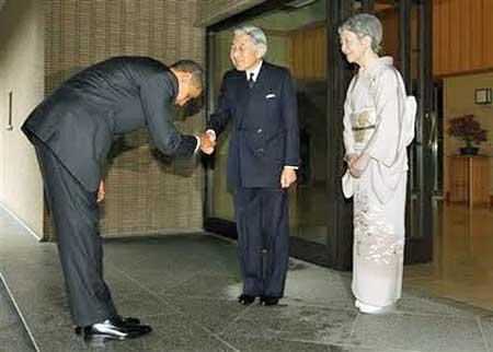 emperor_obama.jpg