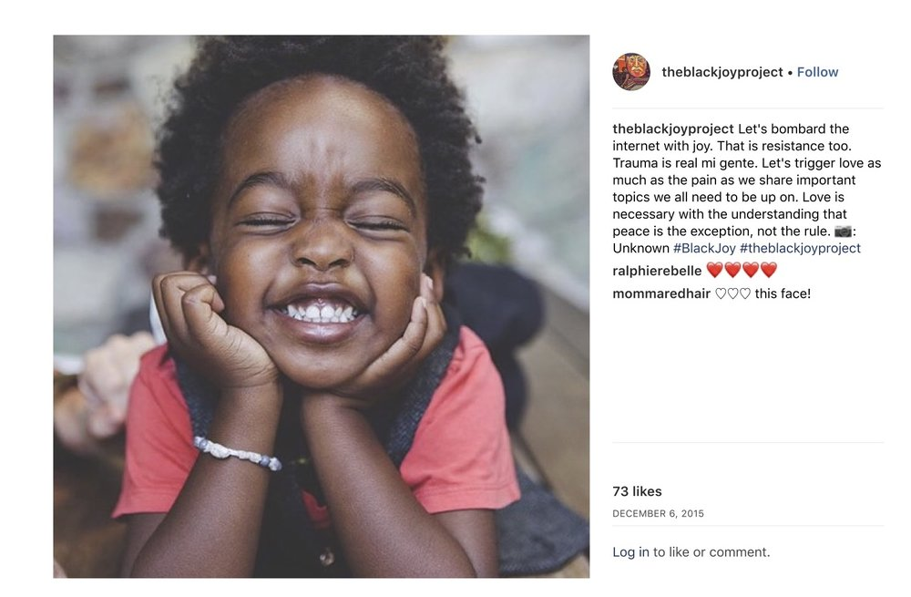 The Black Joy Project (@theblackjoyproject) • Instagram photos and videos.jpg