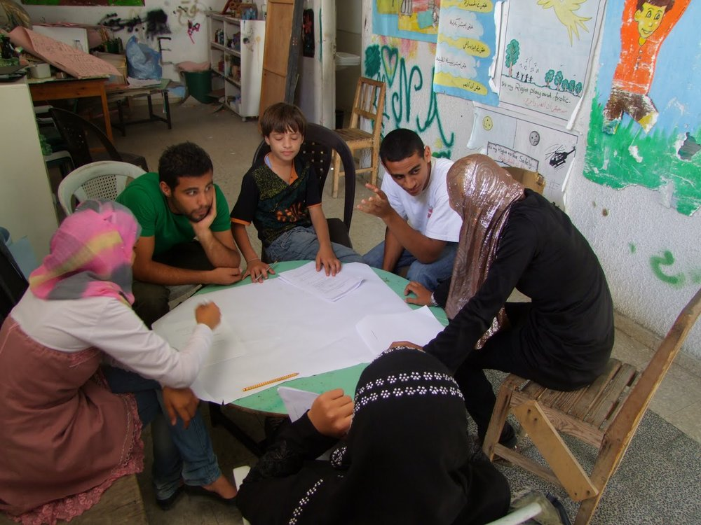 Gaza_youth_workshop.jpg