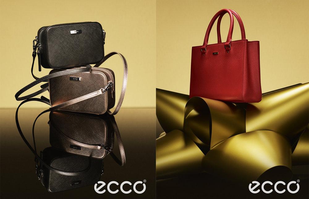ECCO2.jpg