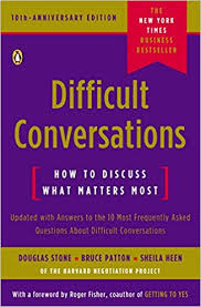 difficult conversation.jpeg