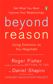 beyond reason.png