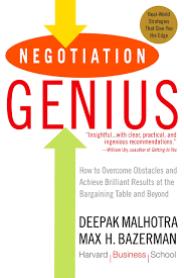 negotiating genius.png