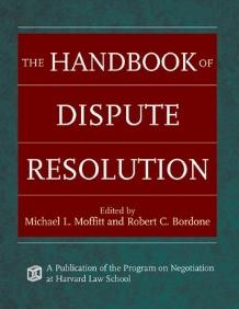 handbook cover.jpg