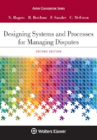 desiging systems cover.jpg