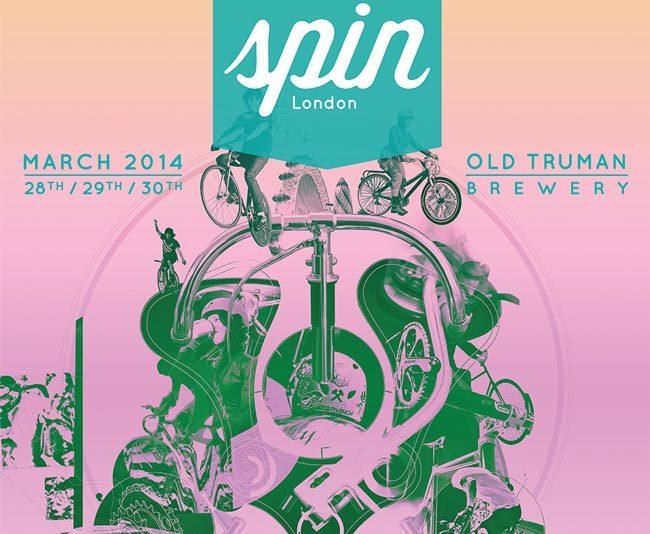 spin-london-2014.jpg