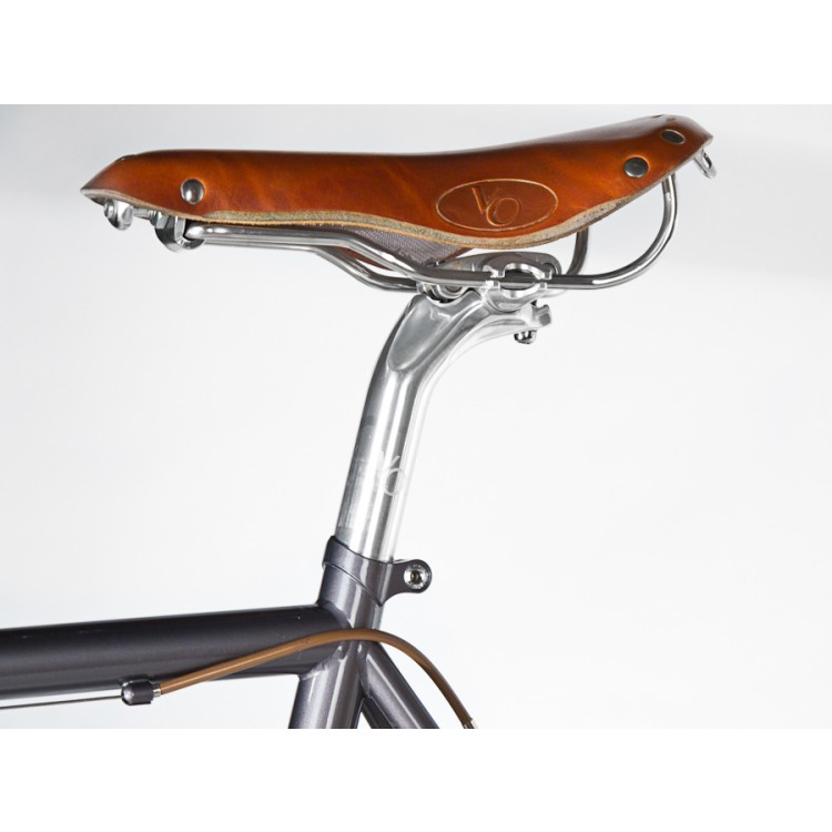 Velo Orane Seat Post with layback