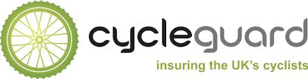 Insure your bike...it's cheap easy and hassle free!