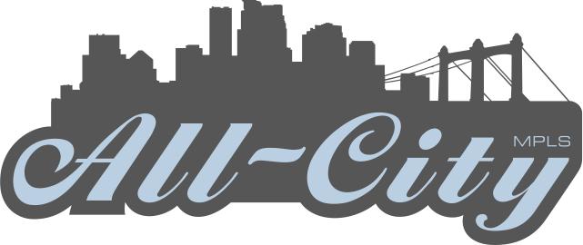all-city.jpg