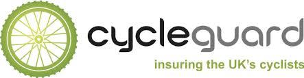 cycleguard_insurance.jpg